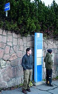 erhan-busstopp.jpg