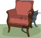 6-katt f.jpg