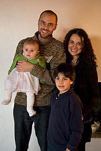 1301_kjernefamilie.jpg