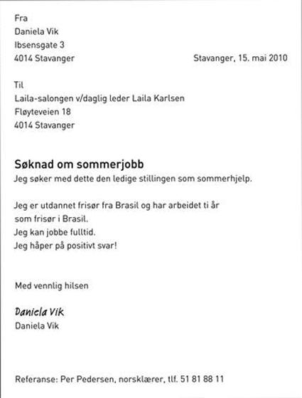 12-4 Søknad.jpg