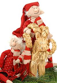 19.1-julenisser.jpg