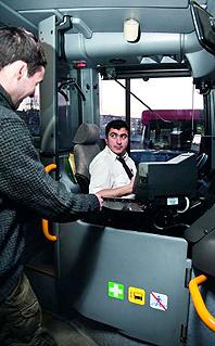 erhan-buss.jpg