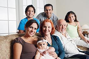 1302_storfamilie.jpg