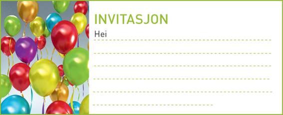 invitasjon-tom.jpg