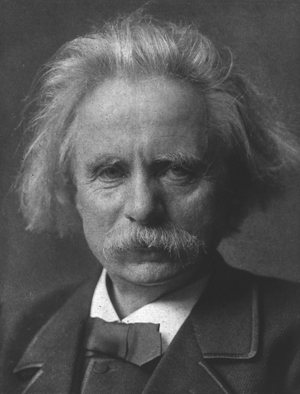 Grieg14.9.jpg